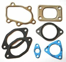 TOG PREMIUM TURBO GASKET KIT SILVIA S13 S14 S15 SR20 TURBO