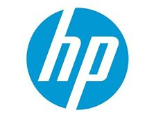HP-ODISPLAY P222C 21.5IN MON SBY