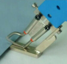 Cutting Foot for Hand Held Hot Knife Material/Fabric/Foam and Rope Cutter