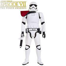 Deluxe Villain Stormtrooper Schulter-Pad 1:2 Replica Statue / Figur Big-Sized