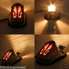 custom,Flame,stop,Tail Light,chop,trike,project,Motorcycle,classic,custom,car,