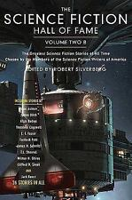 The Science Fiction Hall of Fame, Volume Two B: The Greatest Science Fiction Nov