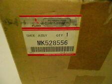 MK528556 MITSUBISHI FUSO TRUCK BRAKE SHOE
