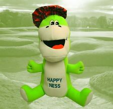 Loch Ness Monster Novelty Golf Club Driver Headcover