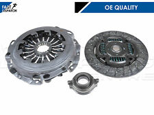 FOR Subaru Impreza 2.0 WRX STi Turbo Classic New Age Clutch Kit 5 Speed 230mm