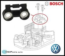 VW PASSAT SHARAN GOLF POLO 1,9 TDI SDI BOSCH DIESEL PUMP FUEL TEMPERATURE SENSOR