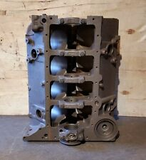 Chevrolet 327 1968 - 69 Engine Block casting 3914678