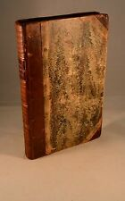 Present State of GREEK CHURCH IN RUSSIA 1815 First edition Christian Divinity