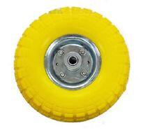 Resistente A Prova Di Forature Sack Truck Ruote In Gomma/Va carrello/RM002/