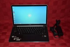 """Dell XPS 13 (L321X) Ultrabook / Laptop 13-inch Display """" Core i5 """" FULLY LOADED!"""