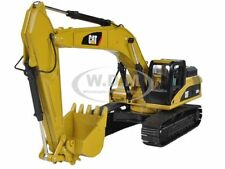 CAT CATERPILLAR 336D L HYDRAULIC EXCAVATOR 1/50 DIECAST MODEL BY NORSCOT 55241
