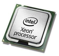 Intel Xeon E5450 SLANQ Quad Core CPU Processor 3GHz 12M 1333MHz