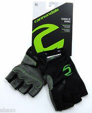 Cannondale Cycling Gloves, Size X-Large, XL