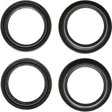 Marzocchi Seal kit 38mm Stanchions for 2008 888/66