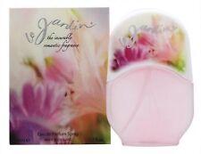 LE JARDIN de Eden Classics - Colonia / Perfume EDP 50 ml - Mujer / Woman