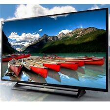 Sony 40R35C /35D Full HD LED TV With One Year Dealer Warranty
