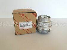 Toyota Highlander V6 3.5L  2008-2013 Oil Filter Cap Assy Genuine OEM 15620-31060