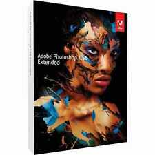 Adobe Photoshop CS6 ✔ Windows 32/64 ✔ Software + Key Download ✔