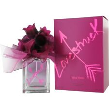 Vera Wang Lovestruck by Vera Wang Eau de Parfum Spray 3.4 oz