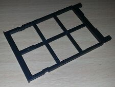 Acer Aspire 5100 5600 5610 5630 BL51 PCMCIA Blanking Plate - FREE post
