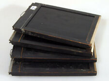 5 X 7 FILM HOLDER SET OF 4