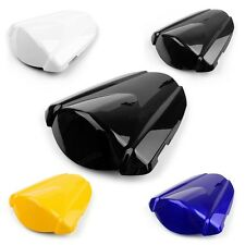 5 Different Style Pillion Rear Seat Cover Cowl ABS for Suzuki GSXR1000 2007-2008
