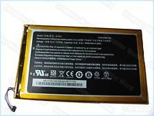 [BR837] Batterie ACER A1311 (1ICP3/85/135) - mah 3,7v