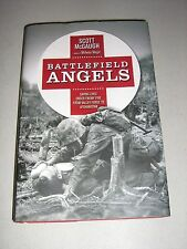 General Military: Battlefield Angels : Saving Lives under Enemy Fire from...