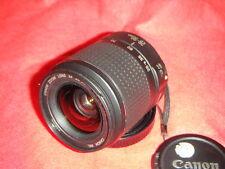 NR Nuovo di zecca Canon EOS Fit 28-90mm f4 USM EF -5.6 BELLA Zoom Lens