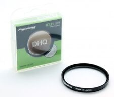 Fujiyama ND8 Nuetral Density Filter 62mm Brand New Jeptall