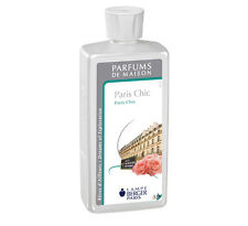 "Profumazione Lampe Berger ""Paris Chic"" 500 ml"