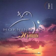 Morning Dove, Morning Dove Hymns Project One,