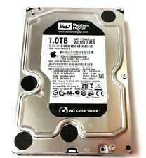 """USED 655-1567E, 661-5952 - 1TB Hard Drive 7200RPM for iMac 27-Inch Mid """"11 A1312"""