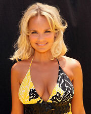Chenoweth, Kristin [Pushing Daisies] (41920) 8x10 Photo