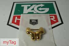 TAG Heuer SEL Full Size Spare Link Gold Plate BB0424