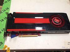 AMD FirePro W8000 100-505845 4GB 256-bit GDDR5 PCI Express 3.0 x16 CrossFire