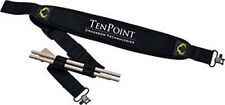 TenPoint Neoprene Sling w/one CUB Black