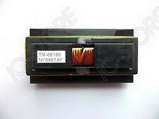 TM-09180  Inverter Transformer for  LCD New