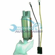POMPA CARBURANTE MP131Q 25164855 F75Z9A407BA MB831691 1704231U00 42021AA020