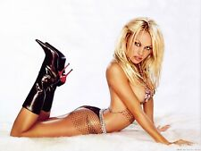 PAMELA ANDERSON POSTER PLAYBOY PENTHOUSE EROTIC MODEL HOT NUDE #03 24 X 36 inch