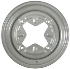15 x 6 Dexstar 4 Bolt Camper Trailer Wheel Rim for ST 225/75R15 Tire Dexter
