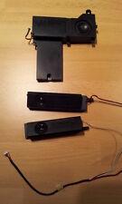 Set CASSE SPEAKERS per Acer Aspire 1800 - Audio acustiche
