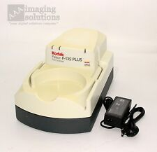 Pakon F-135 Plus LED 35mm film scanner f135 Plus for Noritsu, Fuji Kodak minilab