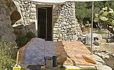 Bassetti 1. Wahl GESTEPPTE Tagesdecke Veronese V4 265x255 Baumwolle Überwurf OVP
