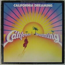California Dreaming  33 tours 1978