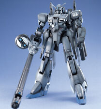 GUNDAM MG Master Grade 1/100 046 Zeta Plus C1 BANDAI ACTION FIGURE MODEL KIT NEW
