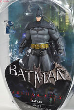 DC DIRECT BATMAN ARKHAM CITY SERIES 3 - BATMAN
