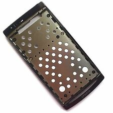 100% Genuine Sony Ericsson Xperia X12 arc front fasca housing chassis LT15i