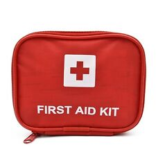 Pets Emergency Medical Bag Travel First Aid Kit For Pet Dog Cat Healthy Home Use