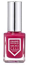 Micro-Cell 2000 Colour Repair Nagellack SWEET LOVE 11 ml mit 6-FACH WIRKUNG
